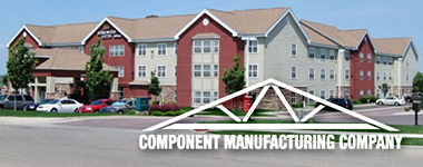 Component Manufacturing