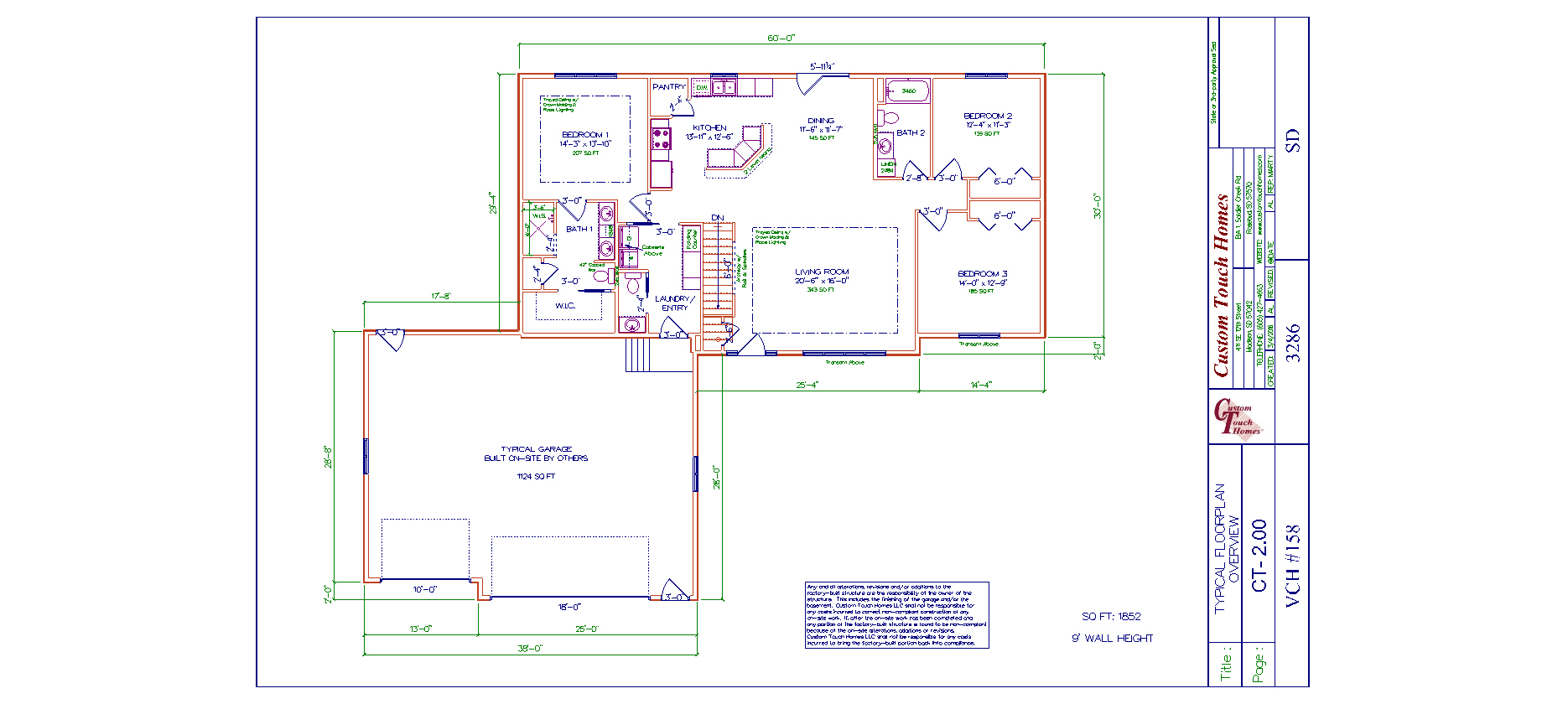 build your own dreamhouse floor plans house design and