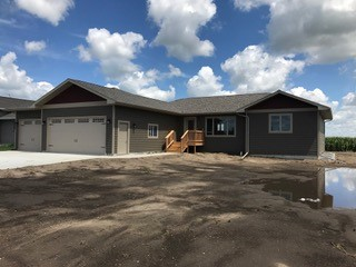 Viking 100 – For Sale/Available for Viewing/Spec House Located in Volga, SD