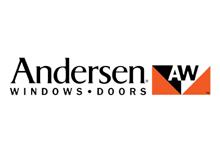 Anderson Windows