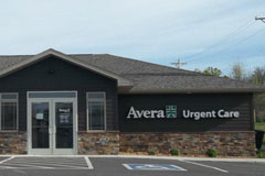 Avera Clinic