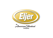 Eljer