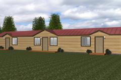 CTH Lodge 2