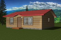CTH Lodge 3