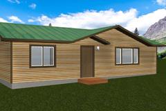 CTH Lodge 4