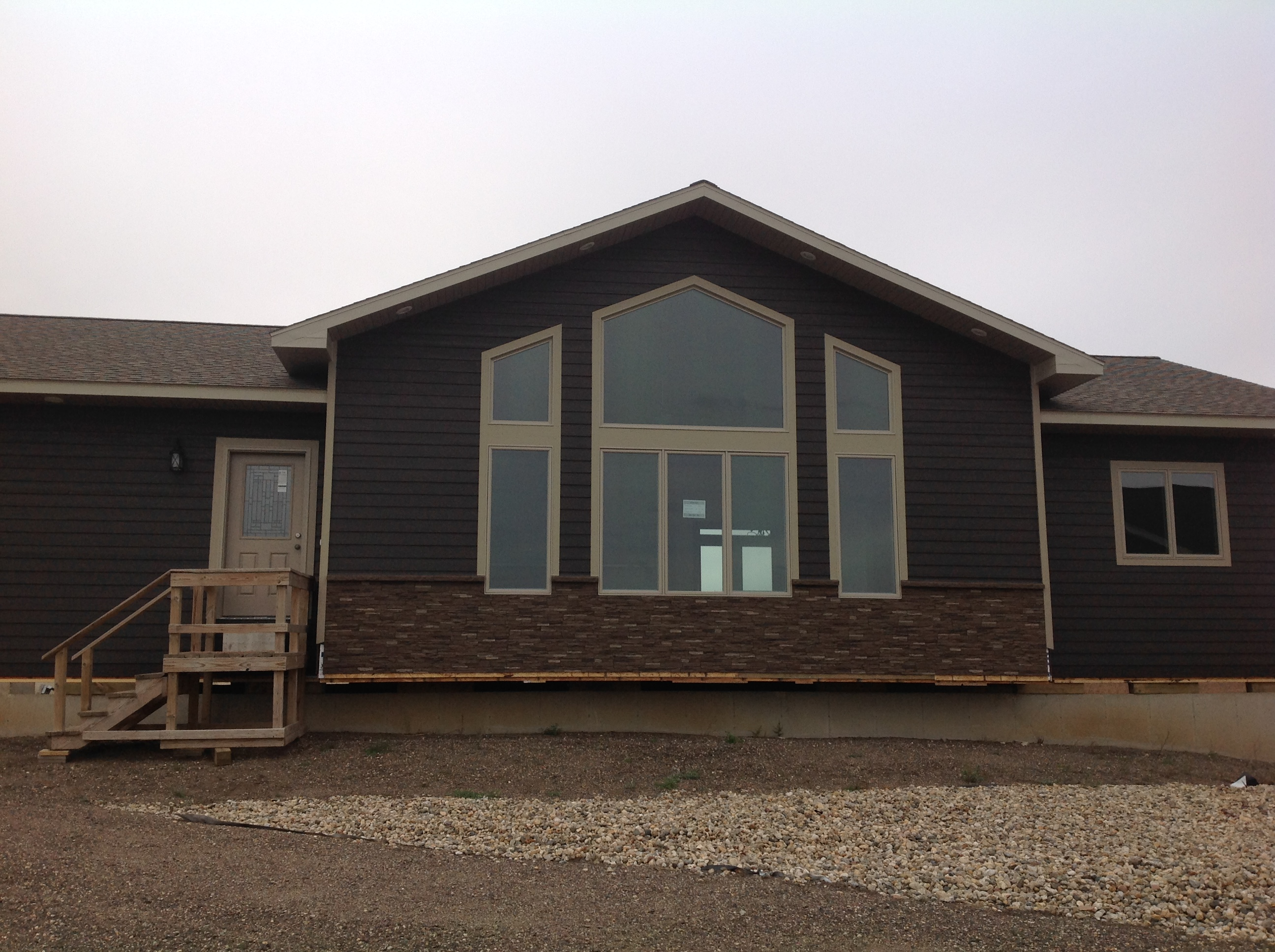 Redi built homes south dakota avie home for South dakota home builders